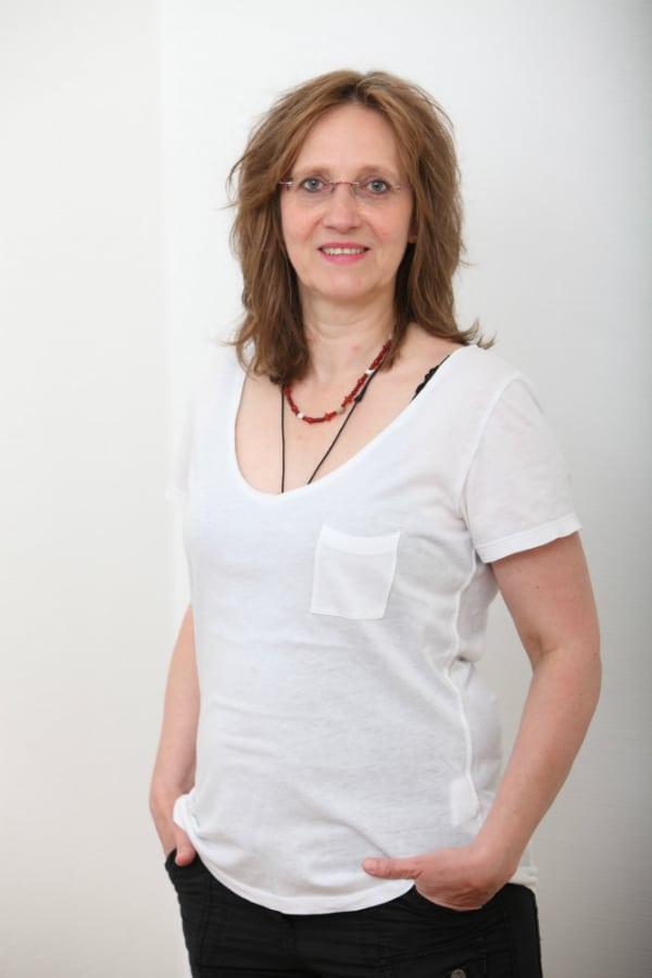 Myanna Sandra Stolper