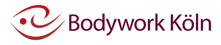 Bodywork, Massagen & Massagekurse in Köln